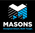 Masons-Plaster-Systems